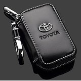 Car Key Replacement & Auto Key Fob Programming In