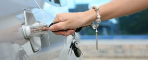 Car Locksmith Long Island