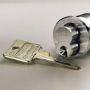 Emergency Locksmith Service in Middle Village