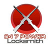 Middle village locksmith inc