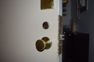 Locked Out Ridgewood, NY
